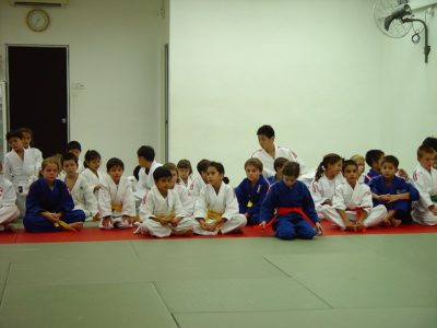 2004 techniques day camp at jagsport.JPG 3