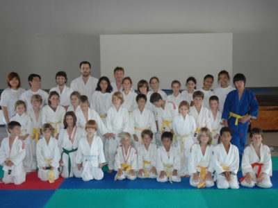 2008-Balikpapan-trip-judo-competiiton-2