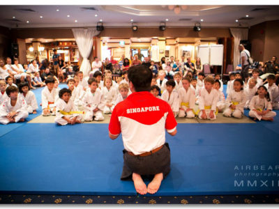 2012 05 19 Hollandse Club Judo Championship 1