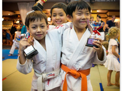 2012 05 19 Hollandse Club Judo Championship 2