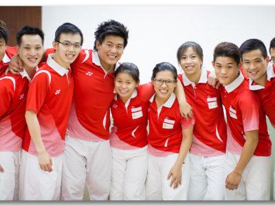 2013-12-14 - Team SG Judo 001
