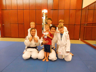 2014 02 19 HC Judo class 1