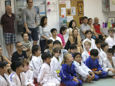 2015-09-Mini-Grappling-photos-3