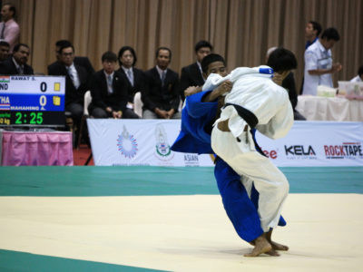 2015-10-Asian-Cadet-and-Junior-Bangkok-1
