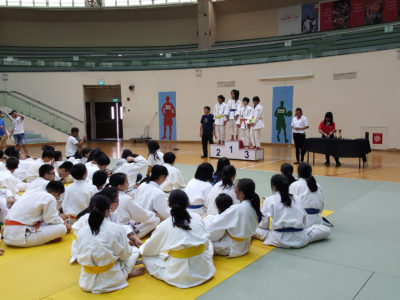 2016-02-SG-Children-and-Cadet-Championship-3