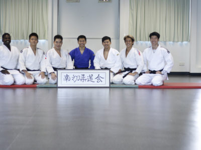 2016-08-NYJC-ALUMNI-Black-Belts-1