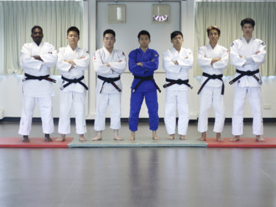2016-08-NYJC-ALUMNI-Black-Belts-2