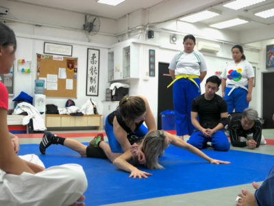 2016-11-Wrestling-workshop-Anastasya-1