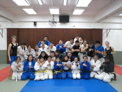 2016-11-Wrestling-workshop-Anastasya-3