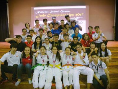 2017 04 national schools 2