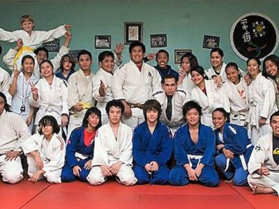 2008 07 Pan Asian BJJ championship 2