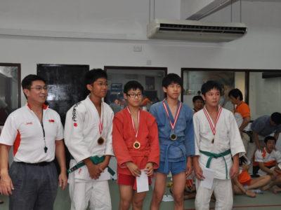 2010 12 Jagsport championship 3