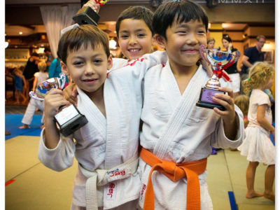 2012-05-19-Hollandse-Club-Judo-Championship-2