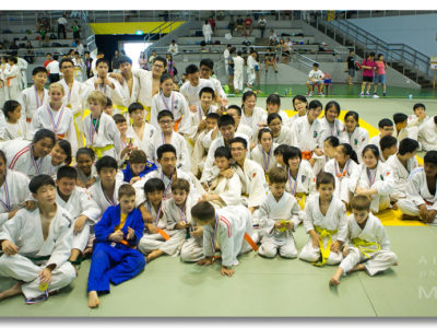 2012 06 24 National Youth Judo Championship 2