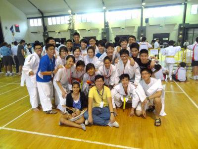 2013 -04 National Schools 1