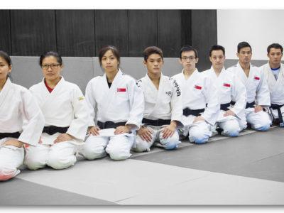 2013-12-14 - Team SG Judo 000