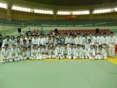2014 02 23 Singapore Newaza Championship 2