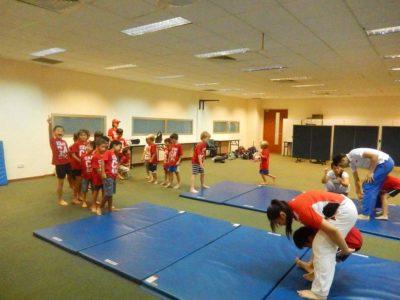 2014 04 Camp Asia 1