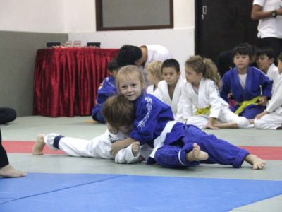 2015 09 Mini Grappling photos 1