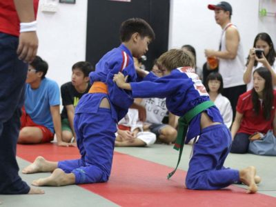 2015 09 Mini Grappling photos 2