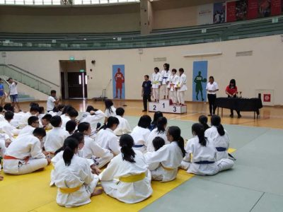 2016 02 SG Children and Cadet Championship 3