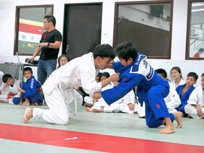 2017-04-Mini-Grappling-competition-2