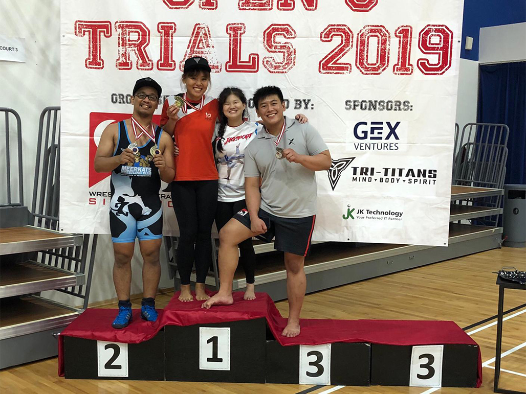 03Mar2019-WFS-Wrestling-Trials