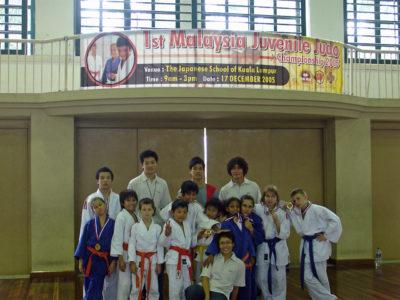 2005-1217-1st-Malaysia-juvenile-judo-championship--KL