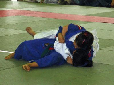 2005-1217-1st-Malaysia-juvenile-judo-championship--KL-4