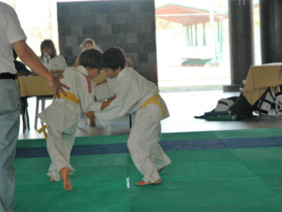 2008-Balikpapan-trip-judo-competition-1