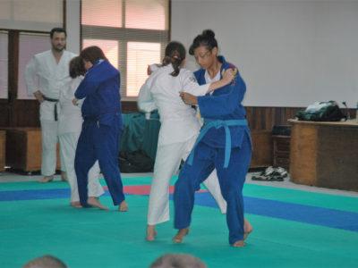 2008-Balikpapan-trip-judo-training-2