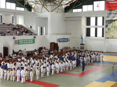 2012 03 10 Jakarta Tri Province - Bruno Penin 1