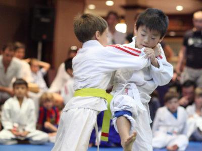 2012 05 19 Hollandse Club Judo Championship 3