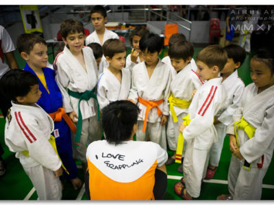 2012 06 24 National Youth Judo Championship 1