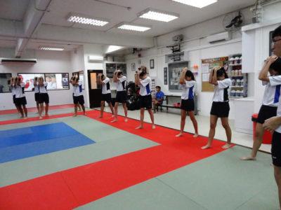 2012 08 01 SEP SSC (MMA) - SAJC 2