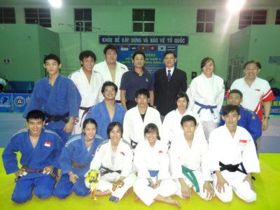 2012 10 15 - 20 Vietnam Invitation 2