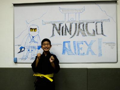 2012 12 02 Alex Yue's birthday 2