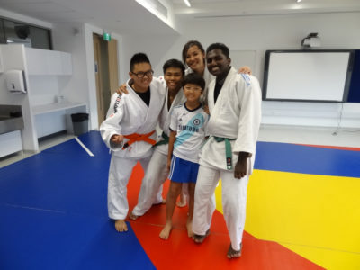 2012 12 Camp Asia 1