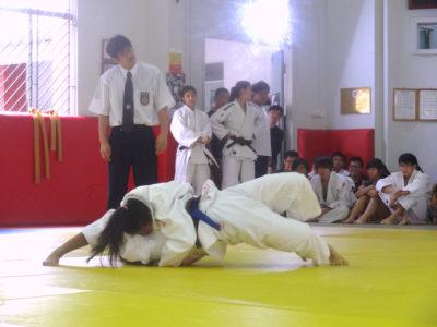2013 04 14 SJF National Judo Championship 1