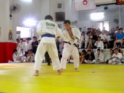 2013 04 14 SJF National Judo Championship 2