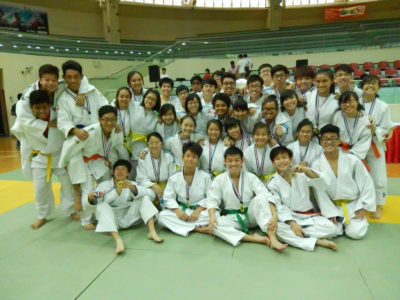 2014 02 23 Singapore Newaza Championship 1