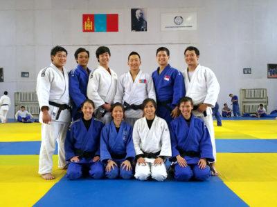 2015 04 Mongolia attachment 2