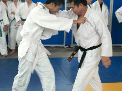 2015-08-RI-and-NYJC-combined-training-RI-3