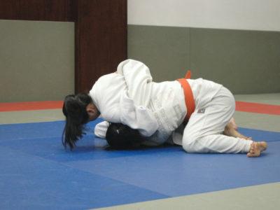 2015-11-Bhutan-Judo-Journey-to-Singapore-1