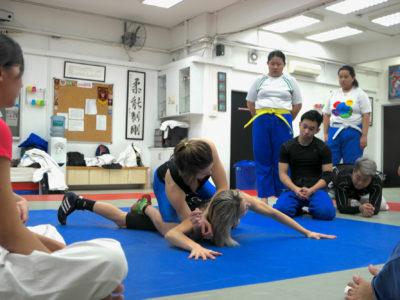 2016-11-Wrestling-workshop-Anastasya-1