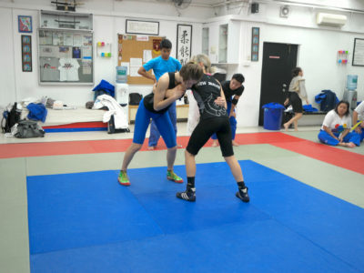 2016-11-Wrestling-workshop-Anastasya-2