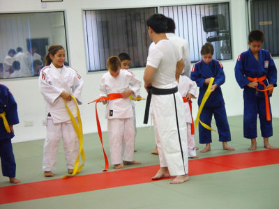 2004 techniques day camp at jagsport-1