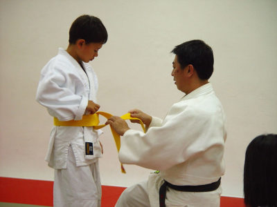 2004 techniques day camp at jagsport-2