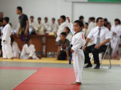 2012 03 10 Jakarta Tri Province - Bruno Penin 3