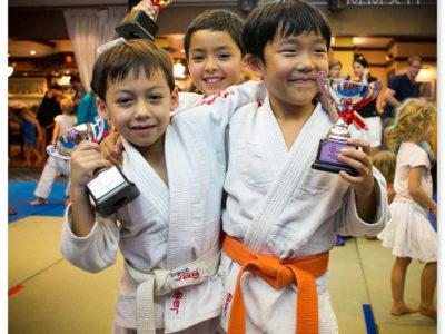 2012-05-19-Hollandse-Club-Judo-Championship-2